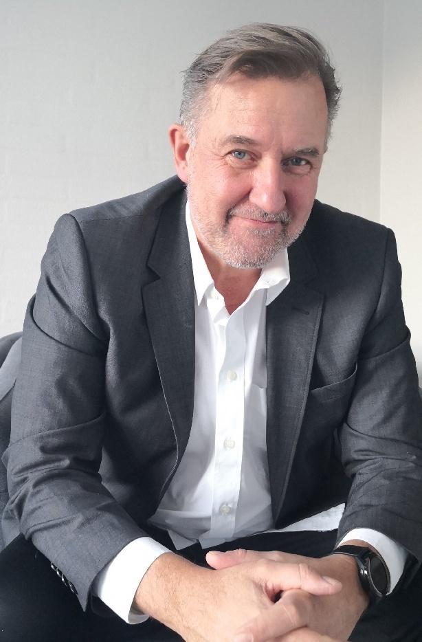 Jørgen Schober